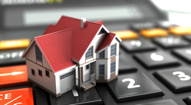 Method vs Objective – Cash, 15yr or 30yr Mortgage… Which is Best?