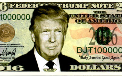 Trump won…what does that mean for my money?