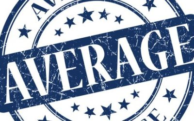 Average vs. Actual – The Hidden Secret of Returns