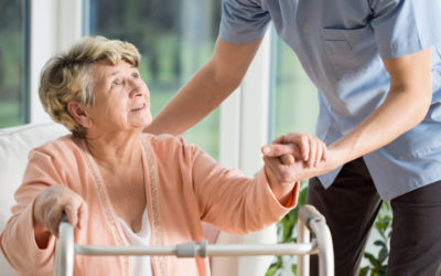 Asset Care: Hold on to your assets…
