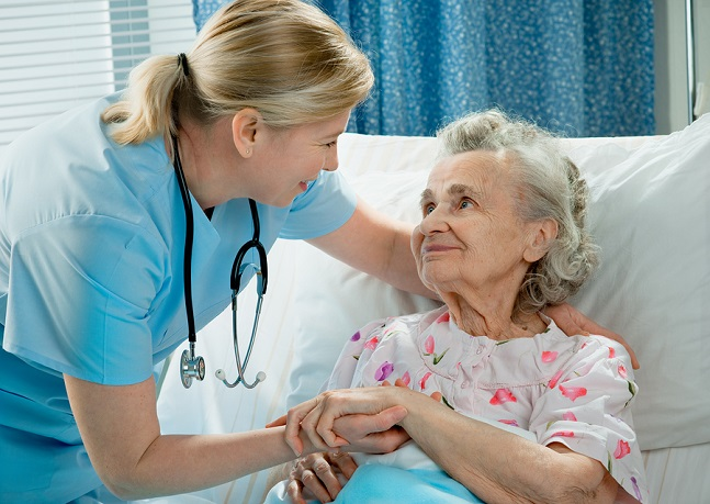 Consequences of Long-Term Care Costs