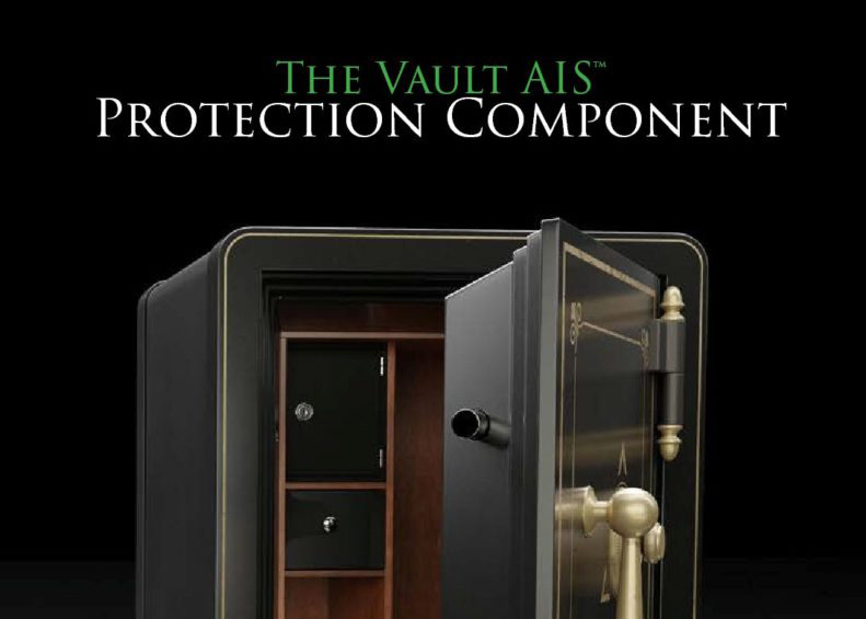 The Protection Component!